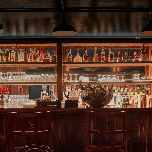 bar header 600x600